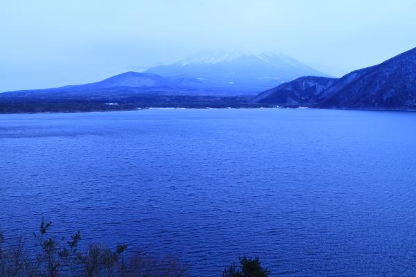 IMG_5163本栖湖.JPG