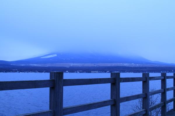 IMG_5176山中湖.JPG